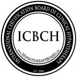 ICBCH Accredited