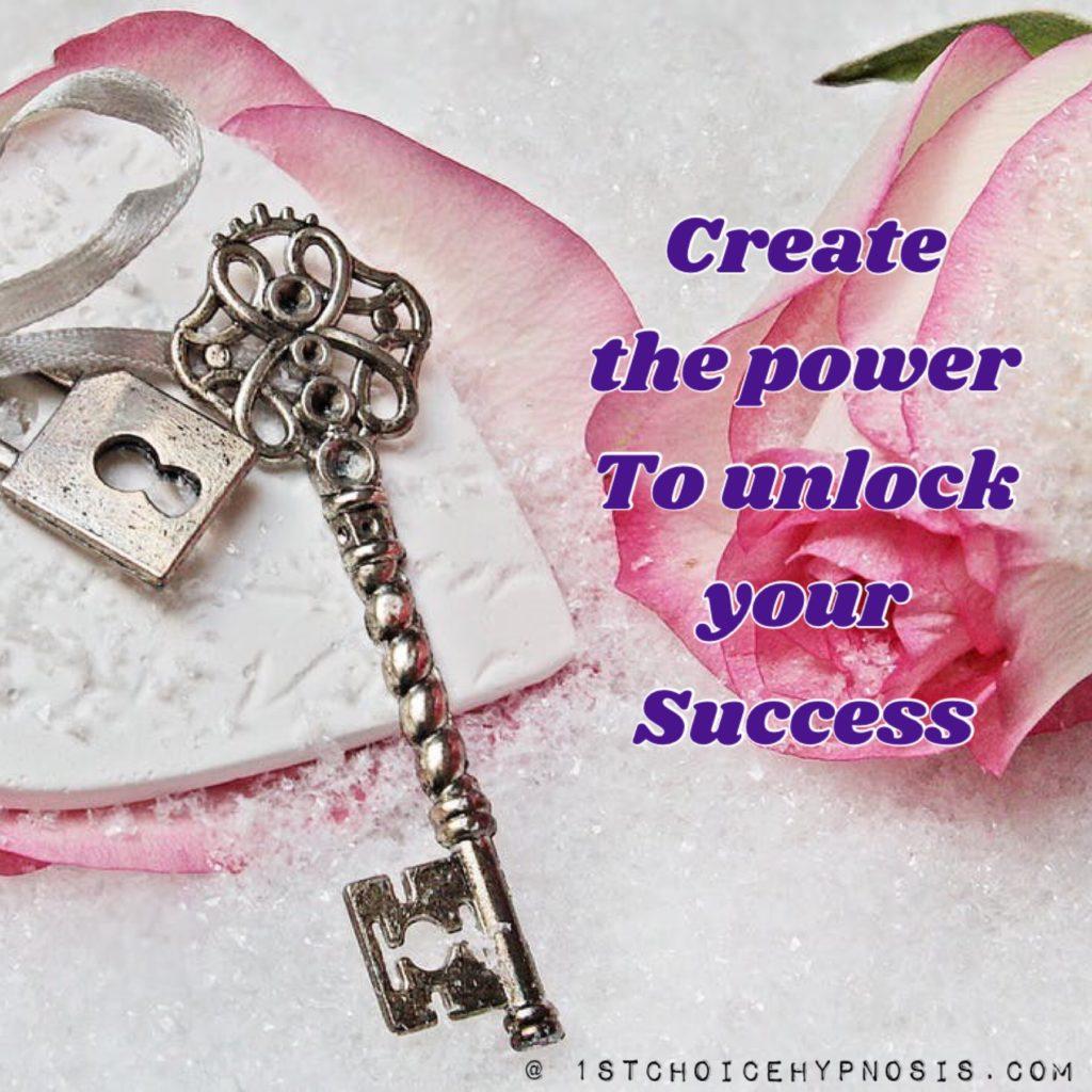 Hypnotize, win, success, empower, achieve, gain, best, control, create, visual, mind, body, action, connect, permanent