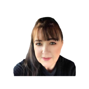 Eva Wells, Hypnotist, Life Coach, Author, Speaker