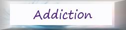 hypnosis for addiction