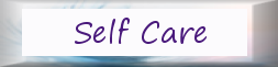 hypnosis for self care